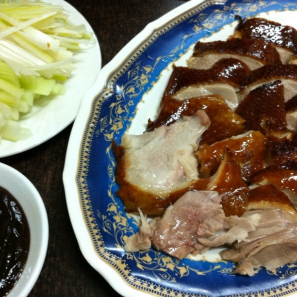 Shanghainese