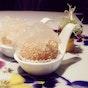 Sun Tung Lok Restaurant 新同樂魚翅海鮮酒家