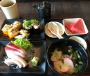 Himawari Japanese Restaurant (Alexandra)