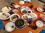 Zhen Zhen Porridge (Maxwell Food Centre)