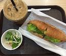 Trung Nguyen Coffee Set
