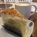 Starbucks (Hougang Mall)