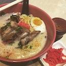 Teriyaki Chicken Ramen ($8.80) 🍜 Quick dinner after ending a late work day.
