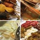 Lok Lok Buffet Dinner @ $27 😀