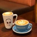 J.CO Donuts & Coffee (Raffles City)