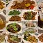 Peony Jade Restaurant (Clarke Quay)