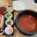 Shi Miao Dao Yunnan Rice Noodle (VivoCity)