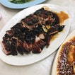 Char Siew (from RM20)