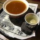 Tea Of Oblivion (RM35)