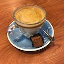 MyEspresso Cafe
