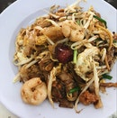 Kedai Kopi dan Makanan Chun Heong