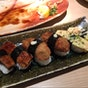 Sushi Zanmai (1 Utama)