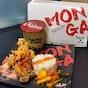 Monga Fried Chicken (SingPost Centre)