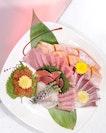 Oishii So Japan!