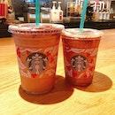 Starbucks Singapore norhtp