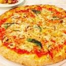New york's best pizza?