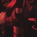 Beer Bucket (5 btl) $38 nett