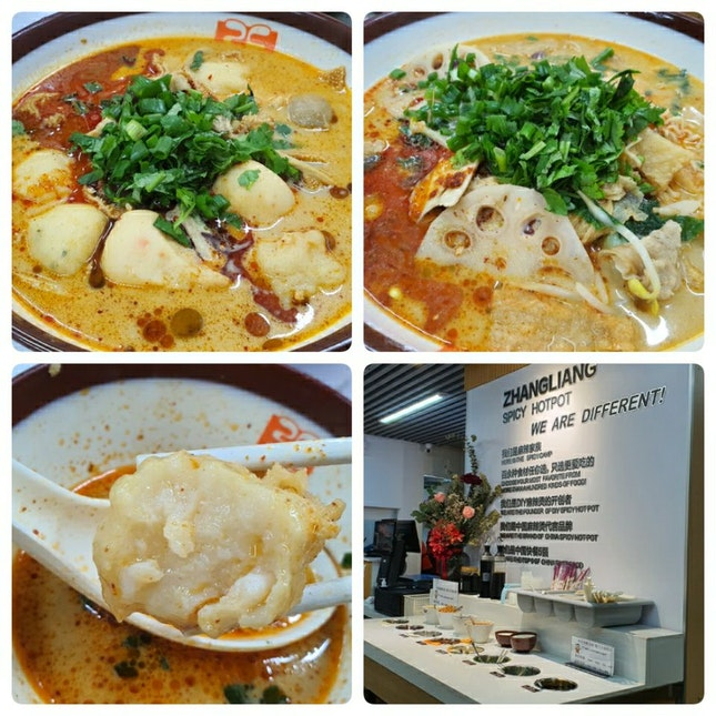 Mala Love! Places To Go For Your Mala Cravings.