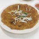 Chao Tar Bee Hoon / Crispy Bee Hoon 😍 ------------------------------------------------- #beehoon #chaotarbeehoon #crispybeehoon #jalanbesar #yongkee #yongkeeseafood  #instafood #instafood_sg #eatoutsg #singapore #exploresingapore #exploresingaporeeats #exploreflavours #instafoodies #sgfoodies #foodinsing #foodinsingapore #singaporefoodies #sgmakandiary #foodporn #burpplesg #burpple