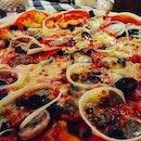 Rustica Cucina Italiana