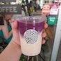 Kebun Tea Latte Bar