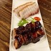 Pork Galore