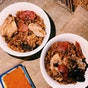 Lian He Ben Ji Claypot Rice (Chinatown Complex Market & Food Centre)