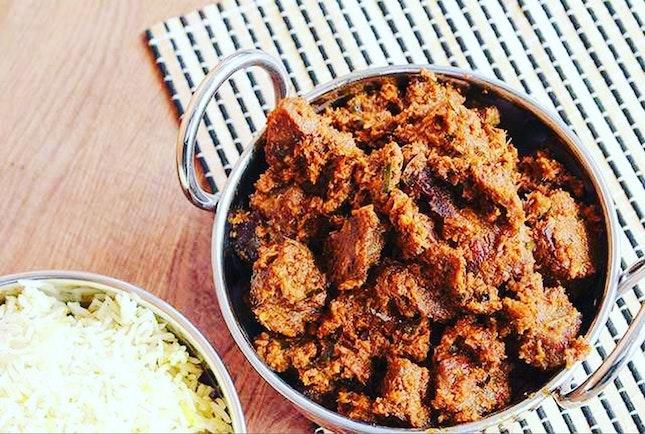 Indo Foods