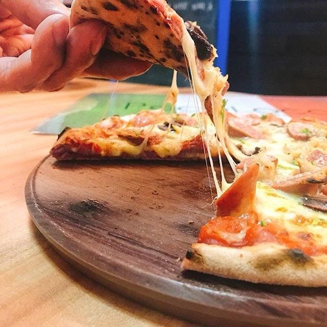 Food menu  https://pocoloco.com.sg/menu/  #PocolocoSG #italianfoodsg #italiansg #sgitalian #eeeeeats #sgfoodporn #foodsg #instasg #singaporefood #exploresingapore #whati8today #sgfoodies #sgeats #sgfoodtrend #foodiesg #foodpornsg #eatoutsg #sgdining #sgrestaurant #yoursingapore #singaporeinsiders #burpple #eatbooksg #exploresingaporeeats #faveeatssg #sgfooddiary #pizzasg #pizzas #pizza #holleroutsg