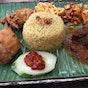 Pondok Jawa Timur