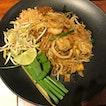 Good Phad Thai