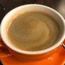 O'Coffee Club (Changi Airport Terminal 4)
