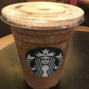 Starbucks (Kallang Leisure Park)