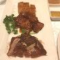 Tien Court Restaurant