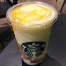 Starbucks (Oasis Terraces)