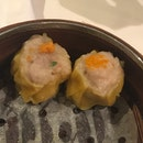 Siew Mai ($5/2pcs)