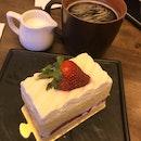 Cake Set ($9.90)
