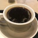 Long Black ($4.50)