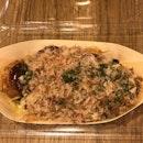 Takoyaki Original ($7.50)