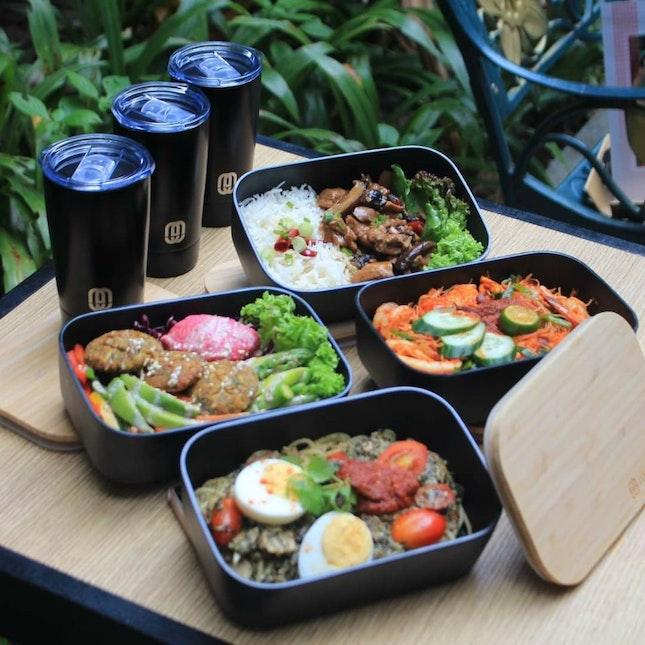 Top Cafes In Queenstown