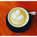 A cup of latte makes my day  #sgfoodie #sgfood #eatoutsg #sgfoodblogger #foodstagram #instafoodsg #yoursingaporefood #foodpornsg #instasg #exploresingapore #igsg #igerssingapore #foodiesg #gastronomysg #sgcafe #cafesg #foodart #foodphotography #foodphoto #foodblogger #foodblog #singaporefood #sgcafes #sgig #singapore #igasia #food #foodporn #foodorgasm #burpple