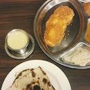 Butter Podi Idli, Cheese Naan, Panankalkandu Paal