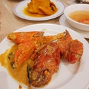 Spice Brasserie (PARKROYAL on Kitchener Road)