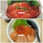 issho family restaurant
