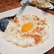 Delicious La Mien