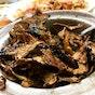 Gillman Seafood