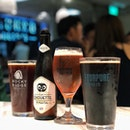 Orh Gao Taproom - Craft Beers