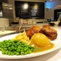 The Rotisserie (Suntec City)