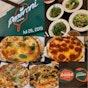 Peperoni Pizzeria (Zion)
