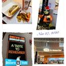 Fast Food Craving 😋